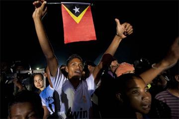 International Webcast: Birth of a Nation