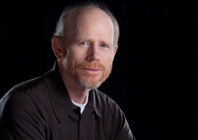 Human Rights: Ron Howard