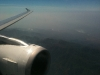 from-plane